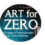 Art 4 zero