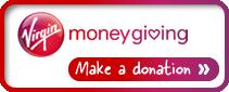 Donation VG bottom