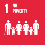 no-poverty1