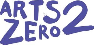arts2zero-logo