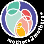 M2M-Footer-Logo