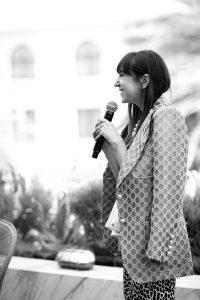 Rebecca Silver Fisher